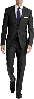 Men's Slim Fit Suit Separates Blazer