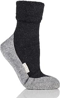 falke slipper socks ladies
