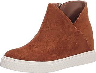 حذاء رياضي للسيدات من Aerosoles ZIRAH