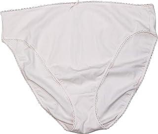 1eeb26dbf286 Amazon.com: cotton underwear - Pinks / Panties / Lingerie: Clothing ...