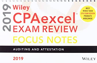 Best cpa exam study notes Reviews