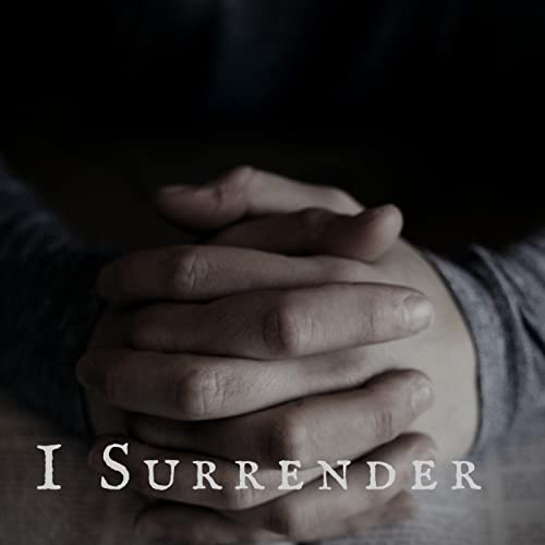 I Surrender (feat  Hillsong) by K-Salmz on Amazon Music