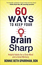 Best books to read to keep your mind sharp Reviews