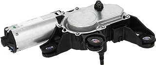 Valeo 404849 Wischermotor