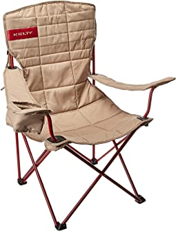 Kelty - Essential Chair