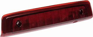 Best tail light vs brake light Reviews