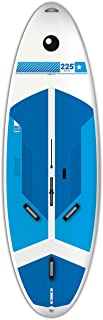 Best bic windsurf sails Reviews