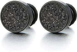 Plugs That Look Like Earrings