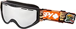 Spy Optic Cadet