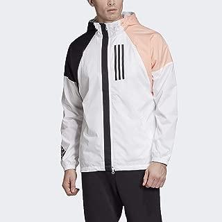 adidas Men's Wind Jacket