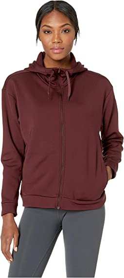 Therma All Time Full Zip Hoodie