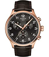 Tissot - Chrono XL - T1166173605701