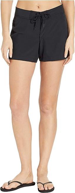 Marin Shorts