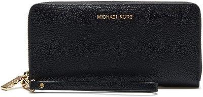 Michael Kors Womens 34F9GM9E9L-001 Handtasche, Creme