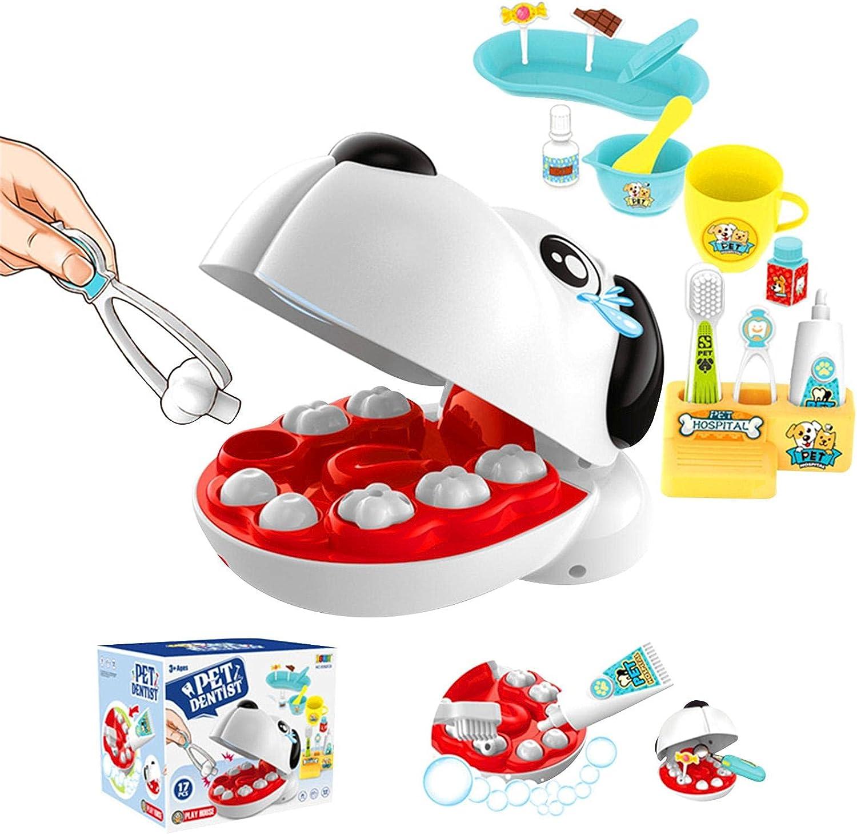 Juguetes médicos, doctor rol, juguetes del doctor, imitación con maletín médico, herramientas médicas, juego de juguetes para niños