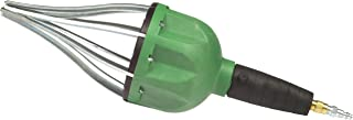 Dorman 614-030 Universal Fit C.V. Joint Boot Air Powered Installation Tool