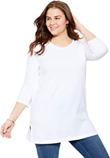 Best catherines plus size Reviews
