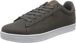 Kappa Men's Tchouri Track Shoe
