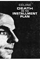 Death on the Installment Plan (ND Paperbook) Kindle Edition