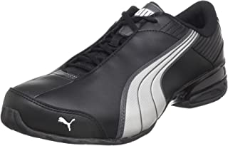 Men's Super Elevate Running Shoe
