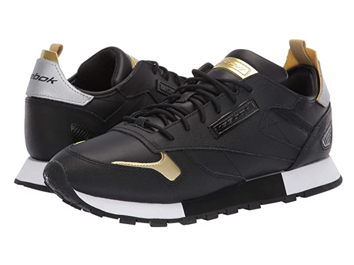 Reebok Lifestyle Classic Leather Ree:Dux |