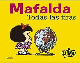 Best mafalda todas las tiras Reviews