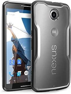 Best nexus 6 waterproof case Reviews