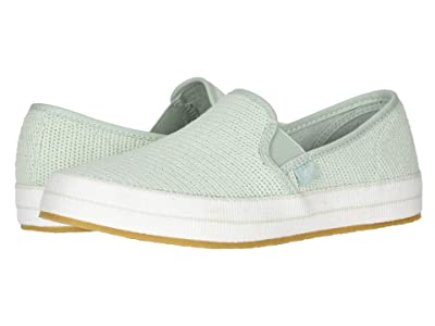 UGG Bren (Retro Mint) Women