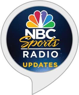 nbc news update