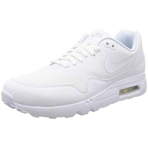 cheap for discount 3cf25 5cbd2 Nike Men s Air Max 1 Ultra 2.0 Essential Running Shoe