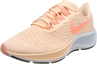 NIKE Air Zoom Pegasus 37, Running Shoe Mujer