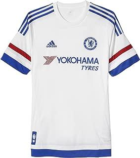 adidas Men's Soccer Chelsea FC Away Jersey