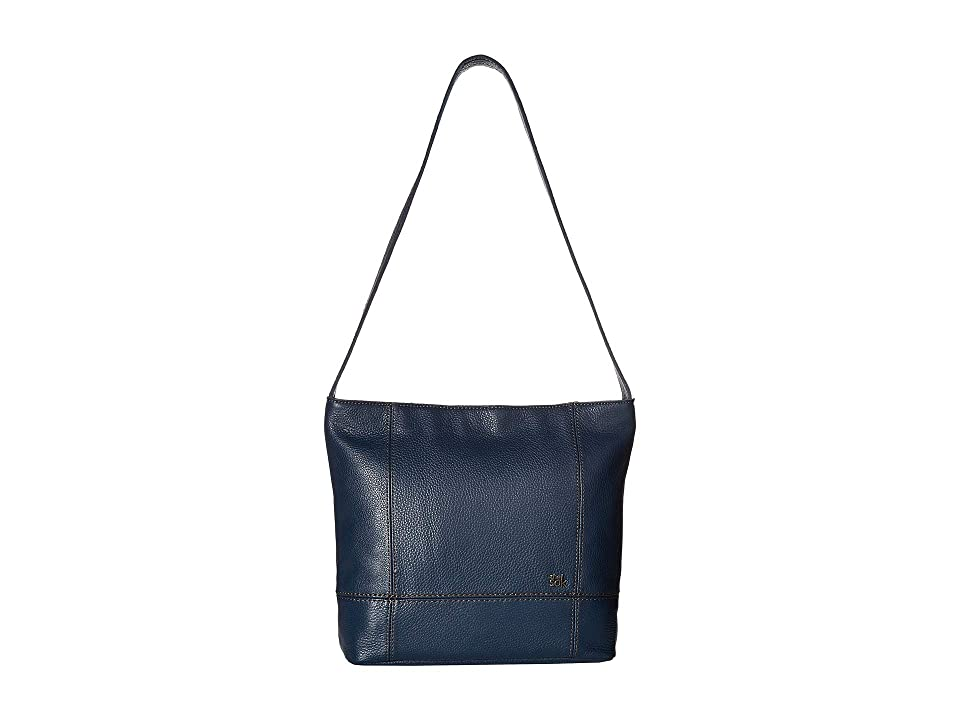The Sak De Young Hobo (Indigo) Hobo Handbags f9c3752ca41ca