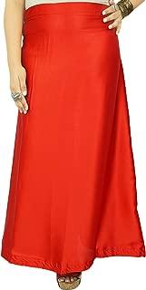 waistband for saree