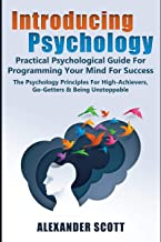 programming your mind for success