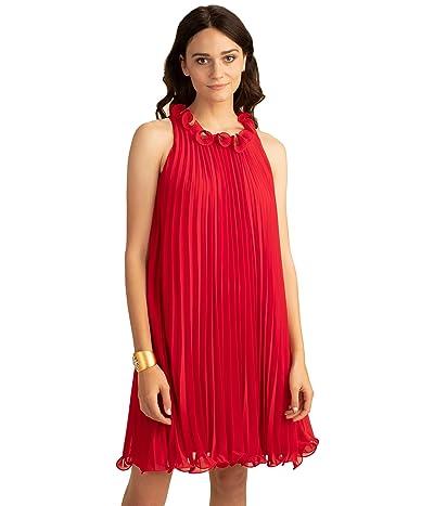 Trina Turk Ely Dress
