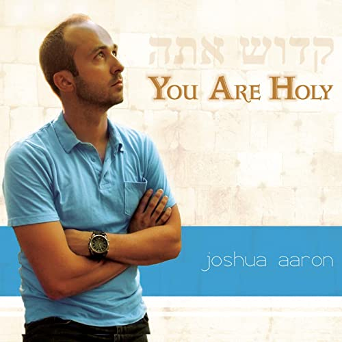 There Is No One Else Like You By Joshua Aaron On Amazon Music