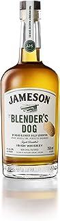 Jameson The Blenders Dog Irish Whisky 1 x 0.7 l