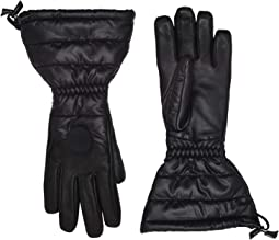 Water Resistant Performance Tech Gloves