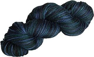Knit Picks Stroll Hand Painted Merino Sock Yarn (Inverness Tonal)