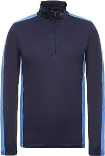 ICEPEAK Fleminton Camiseta Interior para Hombre