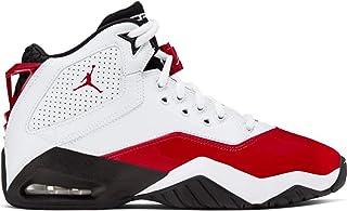 Amazon.com: Jordan - Shoes / Boys