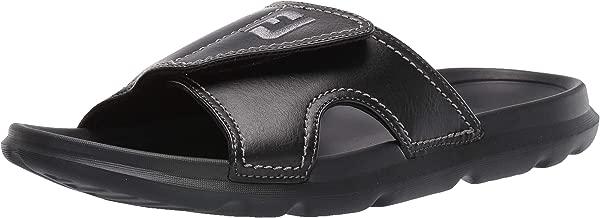 FootJoy Men's Fj Slide Golf Shoes