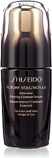 Shiseido Shiseido Future Lx Intensive Serum 50Ml