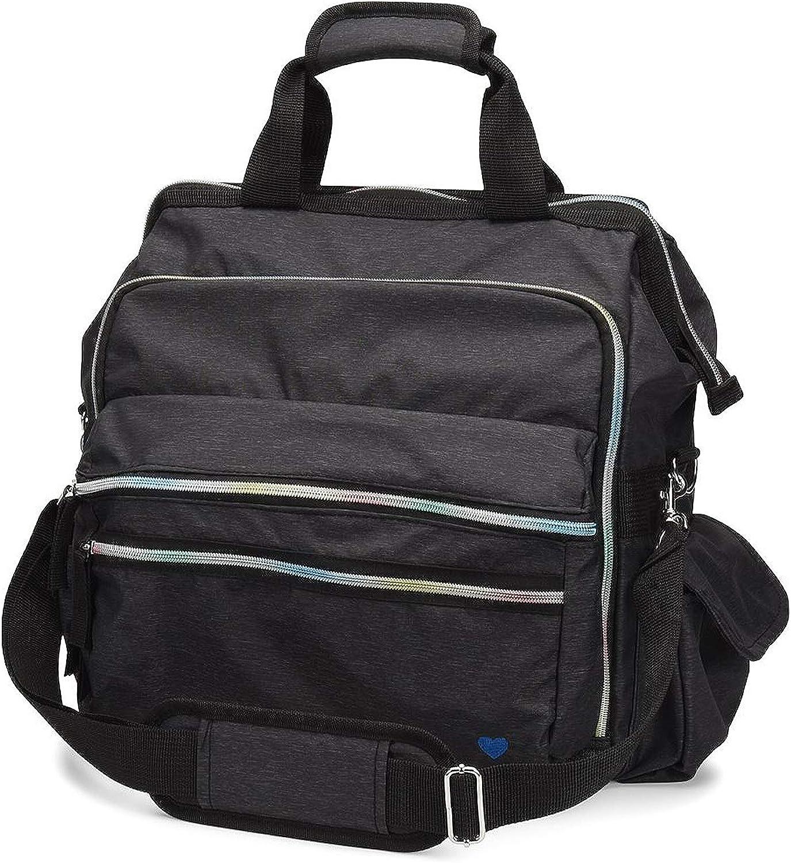 Top 10 Hopkins Home Health Shoulder Bag 530650