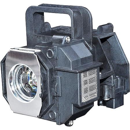 OEM Epson Projector Air Filter Originally for Epson EX7210 EX6220 EX9200 PowerLite X12 EX5250