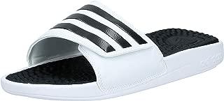 adidas Adissage TND Unisex Adults Slides