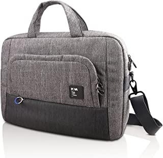 "Lenovo GX40M52035 15.6"" On-trend Topload Backpack by NAVA, Grey"