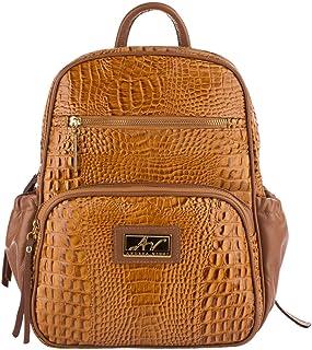 83bf0323d Moda - Andrea Vinci - Bolsas / Feminino na Amazon.com.br