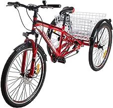 Amazon.es: triciclos de adultos